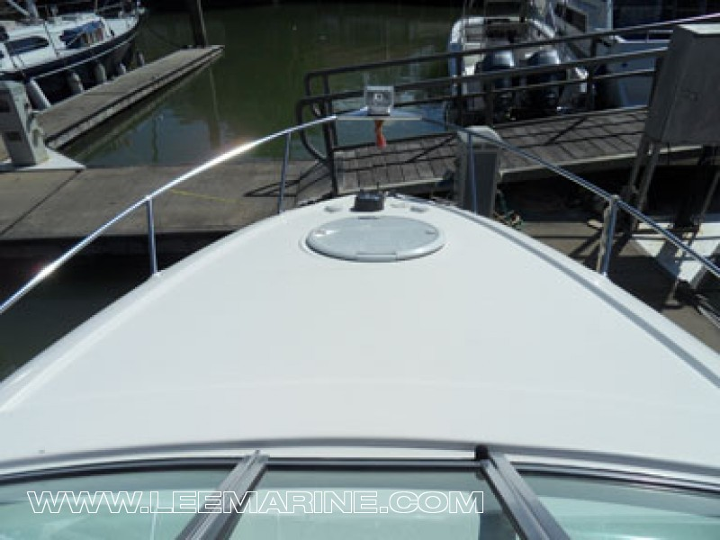 How Do Boat Air Conditioners Work? | eHow.com