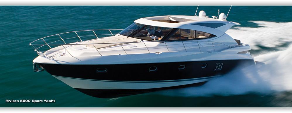 Boat plans riviera ~ Boatlirder
