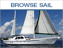 Browse Sailing Yachts
