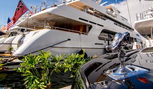 13112-flibs-2017-prepares-to-showcase-the-luxury-yachting-lifestyle