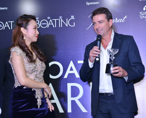 Asia Boating Awards -A (203)