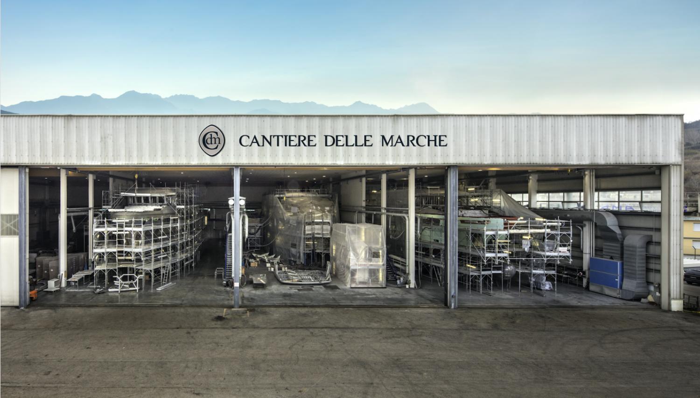 cdm-production-2016