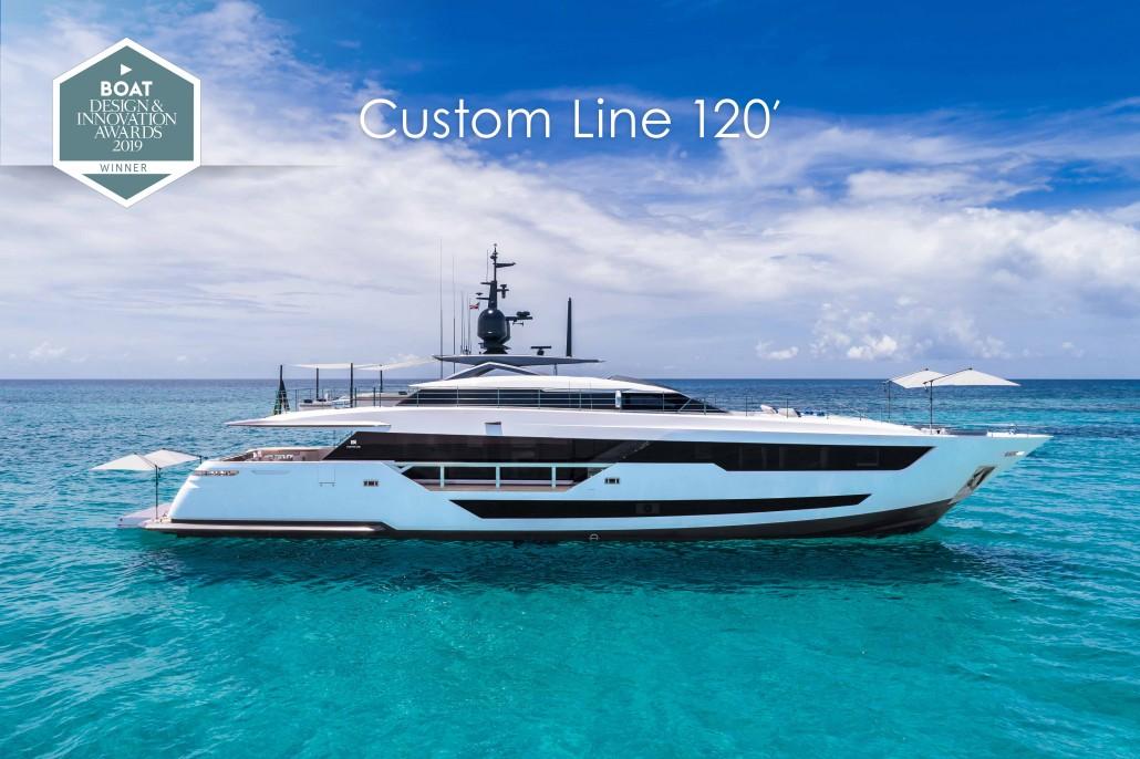 CustomLine-120-awards