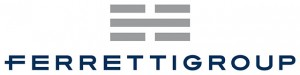Ferretti Group Logo 2D online(1)