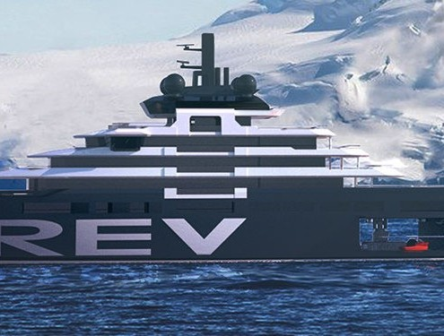 Research-Expedition-Vessel-Rosellinis-Four-10-Full-Width-Tall-1020x375