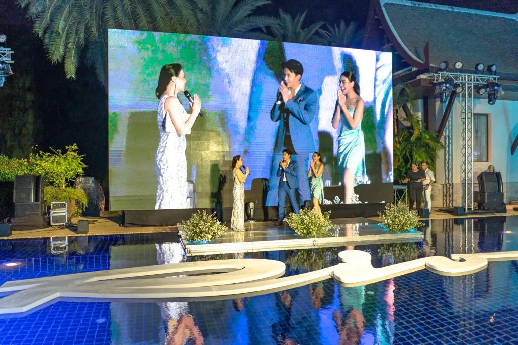 Rivamare Thailand Premiere 6
