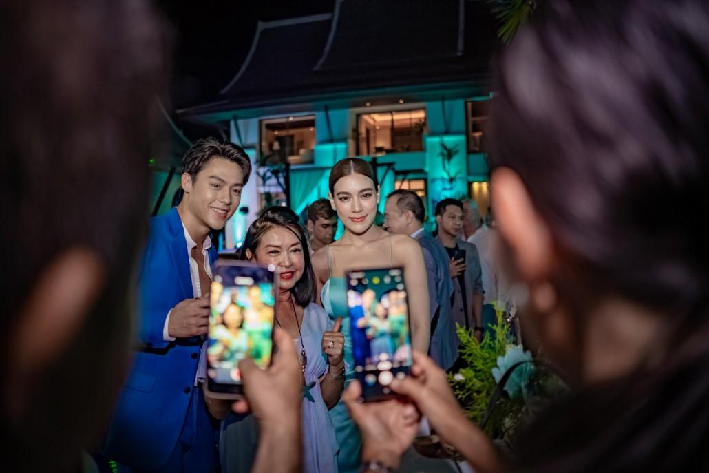 Rivamare Thailand Premiere 7