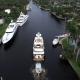 ACALA102-Lauderdale