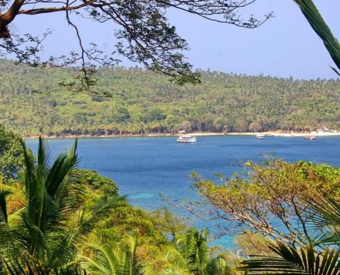 a1LHzlYRbrjEPJAPi8Uw_Andaman-islands2-1280x720