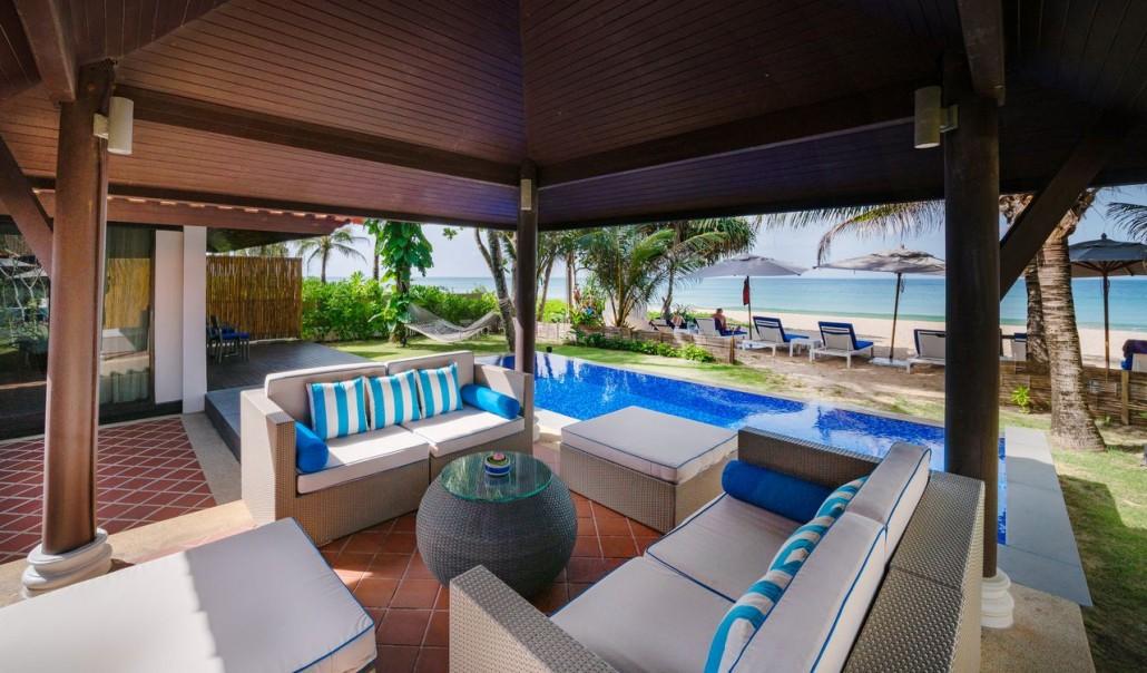 akyra_phuket_two_bedroom_beachfront_pool_villa_gazebo_living_area_seaview
