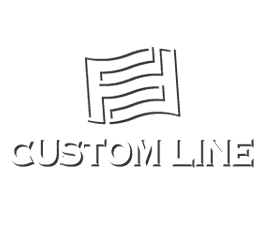 Ferretti Custom Line