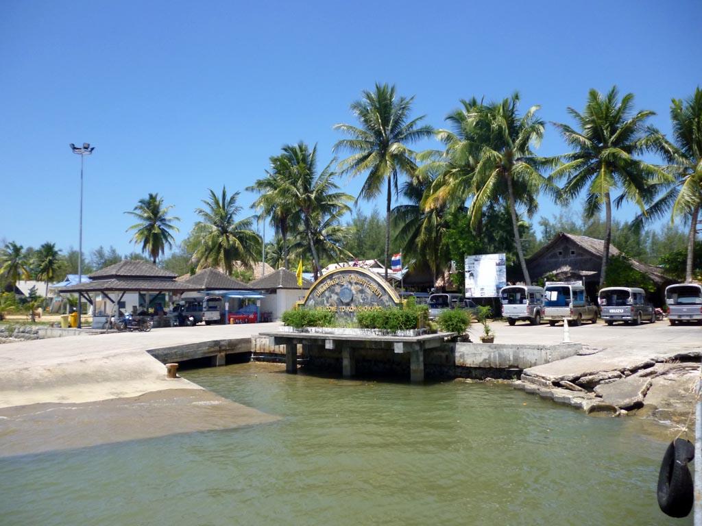 full_island_koh_kho_khao_13