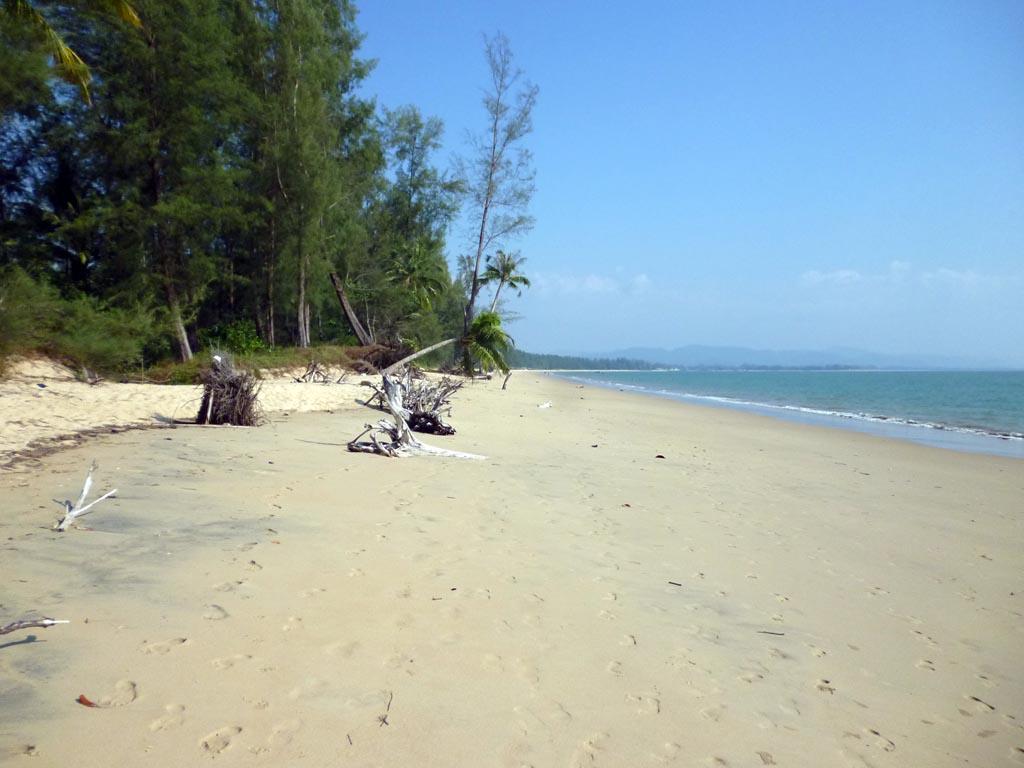 full_island_koh_kho_khao_3