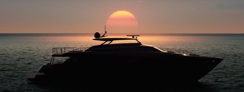kKwlpQ7mQTGJleLc7UqM_Ferretti-Yachts-1000-superyacht-1-1600x900-2