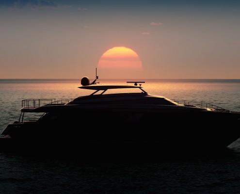 kKwlpQ7mQTGJleLc7UqM_Ferretti-Yachts-1000-superyacht-1-1600x900