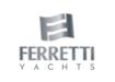 logo-ferretti-yachts