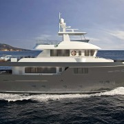 Cantiere delle Marche announces another sale