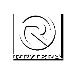Riviera Marine