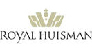 royal-huisman-logo