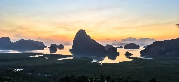 samet-nangshe-viewpoint-sunrise-2