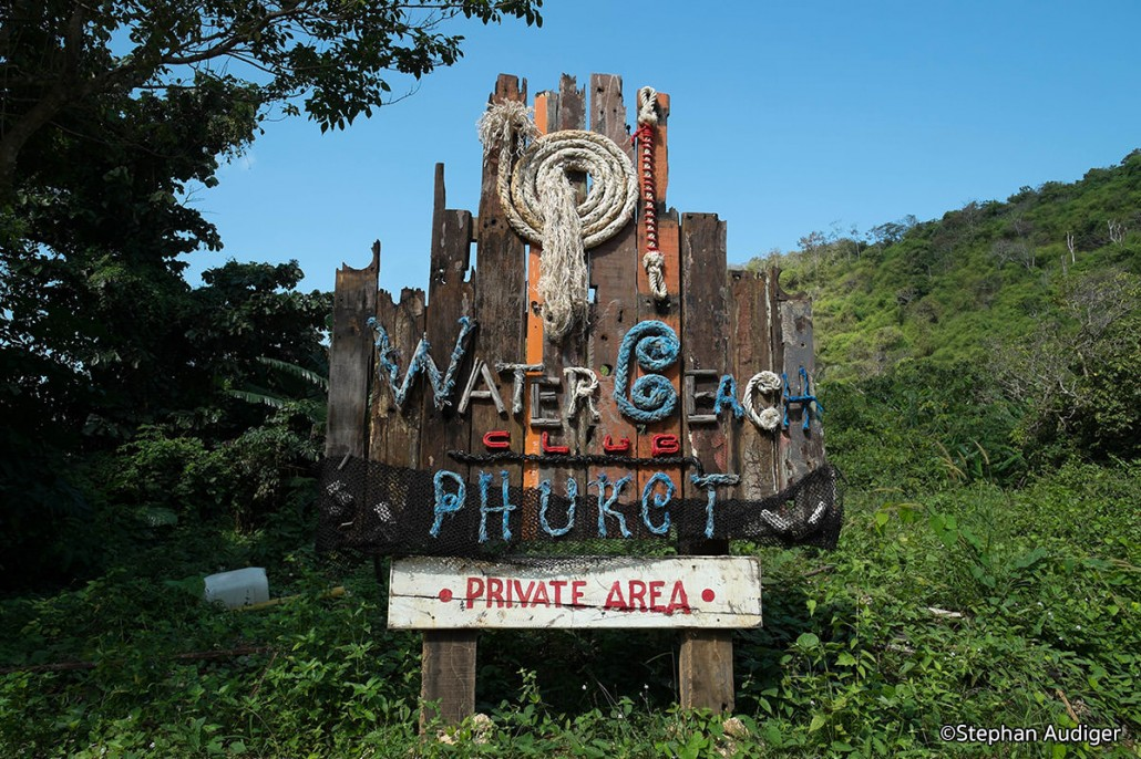 water-beach-club-phuket